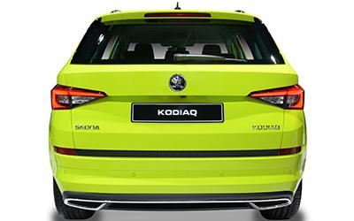 skoda-kodiaq-2-0-tsi-sportline-business-dsg-4x4-5d-140kw-4