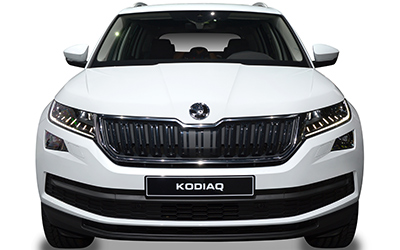 skoda-kodiaq-1-5-tsi-act-110kw-dsg-business-ed-plus-5d-4