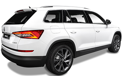 skoda-kodiaq-1-5-tsi-act-110kw-dsg-business-ed-plus-5d-2