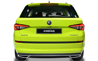 skoda-kodiaq-1-5-tsi-act-110kw-dsg-business-ed-plus-5d-6