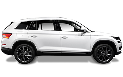 skoda-kodiaq-1-5-tsi-act-110kw-dsg-business-ed-plus-5d-7